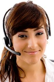24/7 live chat customer support universityessayservices
